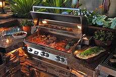 Kitchen Usa Inc Jacksonville Fl by Barbecues Valley Place Inc