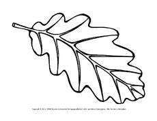 herbstblätter zum ausschneiden herbst jahreszeiten hus klasse 2 grundschulmaterial de