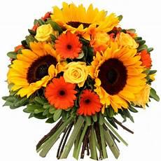 bouquet de tournesol livraison fleurs bouquet de tournesols quot tequila quot floraclic