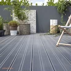 kit terrasse composite brico depot veranda styledevie fr