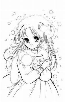 Anime Malvorlagen Pdf Die 7 Besten Bilder Malvorlagen Anime