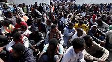 iom migrants traded in libya s markets