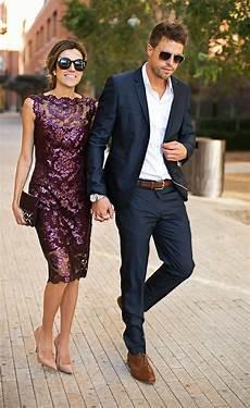 Tenue Invité Mariage Homme Comment S Habiller Pour Un Mariage Homme Invit 233 66 Id 233 Es