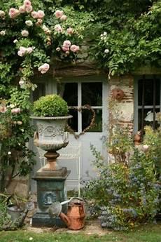 Billedresultat For Shabby Garten Gestalten Gartendeko