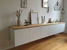 neues sideboard im wohnzimmer frau liebchen
