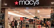m8racyss macy s now rewarding all customers with its rewards