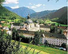 glaserei stuttgart west oberammergau abenteuer an der ammer reise stuttgarter