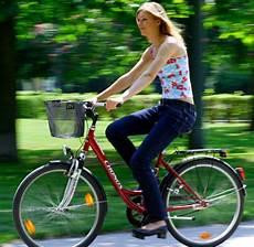fahrrad für frauen streln ist in mode deutschland wird zur nation der