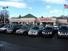 Jerry Rome Nissan balise nissan of west springfield west springfield ma