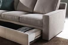 divani letto estraibile casa moderna roma italy divano due letti estraibili