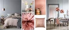 farbe mauve kombinieren deko ideen farbe puderrosa richtig kombinieren ideen