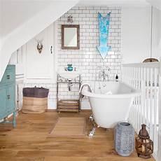 en suite bathroom ideas en suite bathrooms for small
