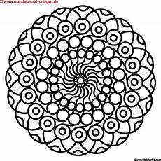 Malvorlagen Mandala Gratis Mandala Ausmalbilder Ausmalbilder Kostenlos Bilder Zum