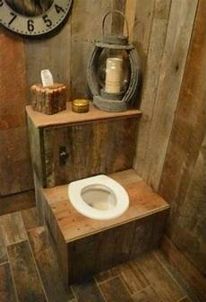 outhouse bathroom ideas need to do this homes decor cabin house and bath