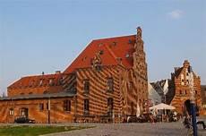 Hotel Am Alten Hafen Prices Reviews Wismar Germany
