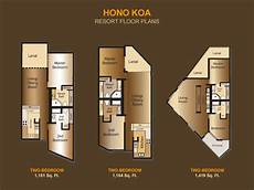 h6ono hono koa resort advantage vacation timeshare resales