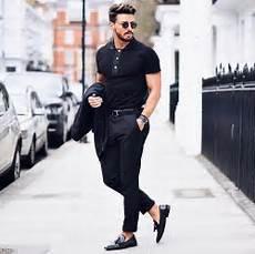 tendance mode homme 2017 les 20 meilleures id 233 es de
