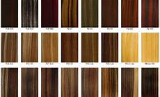 Elgon Color Chart Framesi Hair Color Swatches Beauty Within Clinic