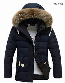 big fur trimmed hooded cotton padded winter jacket