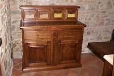 madia per cucina cucina classica madia cucina pp arc004 mobili su