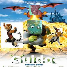 guido shrek the parody wiki powered by wikia