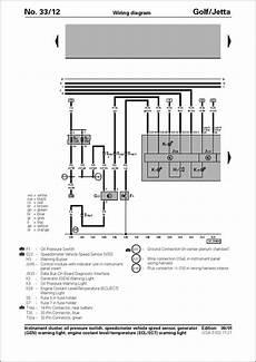 vwvortex com speed sensor wire for r32 to hook up avic n