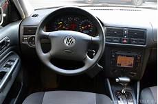 Biete Volkswagen Golf 1 6 Automatik Navi Mfd 6xcd Tempomat