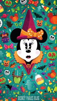 Iphone Disney Fall Backgrounds