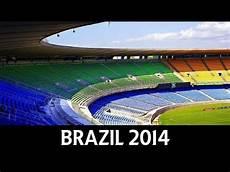 wm 2014 stadien fifa world cup 2014 brazil stadiums