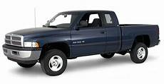 how it works cars 2000 dodge ram 1500 club engine control 2000 dodge ram 1500 specs pictures trims colors cars com
