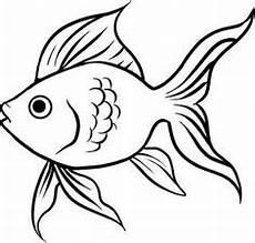 Malvorlagen Fische Jung Ausmalbilder Fische Gratis Ausmalbilder F 252 R Kinder
