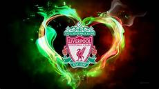 liverpool wallpaper for desktop wallpapers logo liverpool 2018 84 background pictures