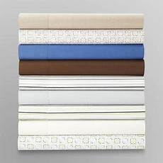 cannon fitted sheet home bed bath bedding sheets