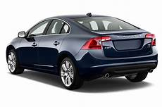 how do cars engines work 2013 volvo s60 parental controls 2013 volvo s60 reviews and rating motor trend