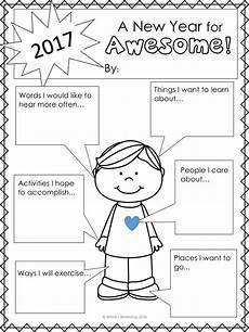 new year worksheets printable free 19413 new year s activities 2020 new years activities sunday school lessons activities