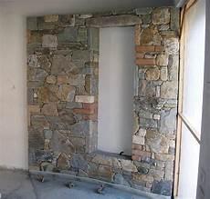 rivestimenti pilastri interni mobili lavelli rivestimento in pietra x interni