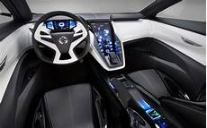 nissan concept 2020 interior 2020 nissan 370z release date photo and specifications