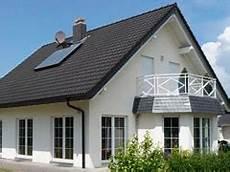 Hausausstellung Musterhauszentrum M 252 Hlheim K 228 Rlich