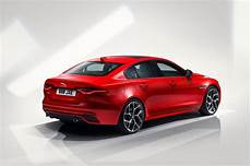 2020 jaguar xe pricing features ratings and reviews