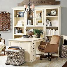 small home office furniture tuscan return office group small cheap office