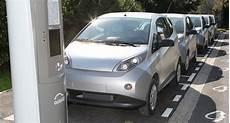 autolib conducteur autolib ou l de repenser l assurance auto