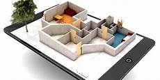 our new house design software for ipad iphone updated