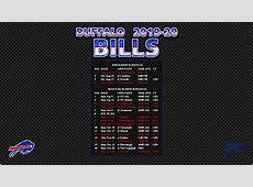 Buffalo Bills Schedule 2020,Buffalo Bills 2020 Games and Schedule | Pro-Football,Buffalo bills schedule 2020 21|2020-12-01