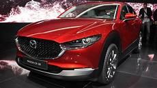 mazda minivan 2020 mazda 2020 review ratings specs review cars 2020