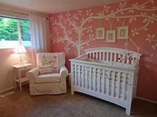 Nurseries To Inspire Decoholic