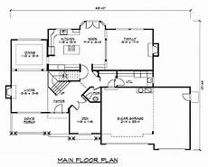 theplancollection com house plans www theplancollection com upload designers 115 1410 115