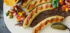 grillwurst selber machen laviva