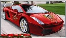 la meilleure voiture du monde meilleure voiture du monde entier achraf hip hop