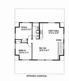 dfd house plans hpm home plans home plan 001 4015 house plans garage