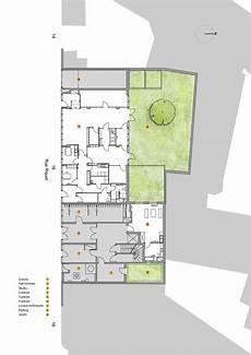petit soleil house plan gallery of plein soleil rh architecture 29 이미지 포함